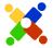 Редактор поиска v3 для веб-мастеров Поисковая система v3.kz поможет ускорить индексацию вашего сайта выводит в Топ в поисковых системах таких как Google Yandex Mail Yahoo Bing .